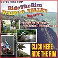 ride_the_rim_120