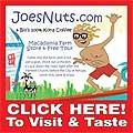 joes-nuts_120