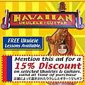 Hawaiian-ukulele-guitar-120