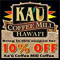 hcb-Kau-Coffee-120