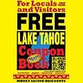 """tahoe_tcb"""