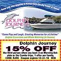 hcb-DolphinJourneys-L-120