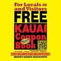 kauai-covers-4sm.jpg