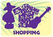 kcb-button-2-shopping.png